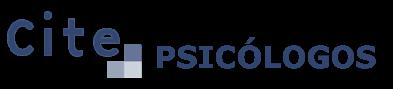 Cite Psicología Online